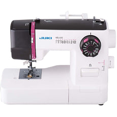 Juki HZL-27Z/CE-S Sewing Machine