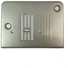 Singer 8280/2259 Needle Plate - Spare Parts | Singapore Sewing Machine - Sewing.sg