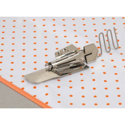 Babylock Double Fold Bias Binder for Cover-stitch