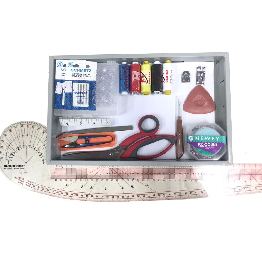 Sewing Accessories Bundles I