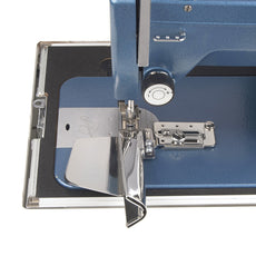 "Sailrite 2"" Swing-Away Straight Binder"