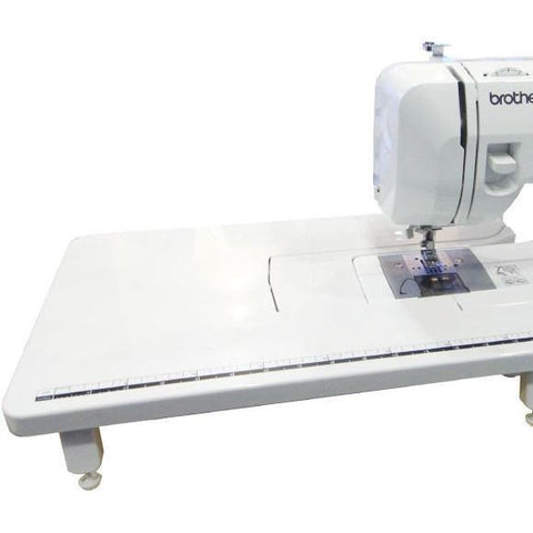 Brother AS2730S - Sewing Machine