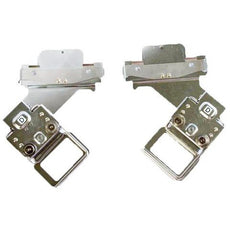 Clamp Frame - Shoe Frame Left/Right PRCLP45LRAP for Brother PR Series