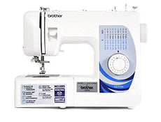 Brother GS3700 Sewing Machine - Brother Home Sewing Machine