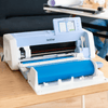Brother ScanNCut SDX1200  Scan and Cut Machine [NEW LAUNCH] - Cutting Machine | Sewing Machine Singapore - Sewing.sg