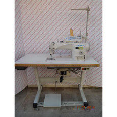 Industrial Lockstitch / Overlock Sewing Machine For Rent (For Event Only)