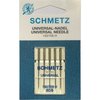 Schmetz Universal Needles - Sewing Needles | Sewing Machine Singapore - Sewing.sg