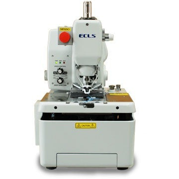 ECLS SE200 Series - Industrial Buttonhole Machine (With Eyelet) - Made in Japan