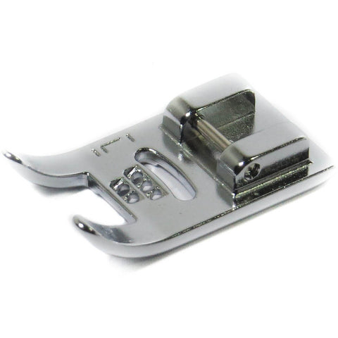 Cording Foot - Sewing Accessories | Singapore Sewing Machine - Sewing.sg - 2