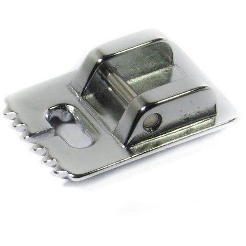 Pin Tuck Foot - Sewing Accessories | Singapore Sewing Machine - Sewing.sg