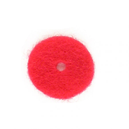 Spool Pin Felt  (Janome Original) - For Janome Sewing Machine (102403109)