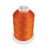 Gunold Sewing & Embroidery Threads - COTTY 30 100% Cotton Threads Natural Threads with a Matt Finish