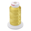Gunold Embroidery Thread - METY 5/2 - 7007 - Sewing Accessories | Sewing Machine Singapore - Sewing.sg