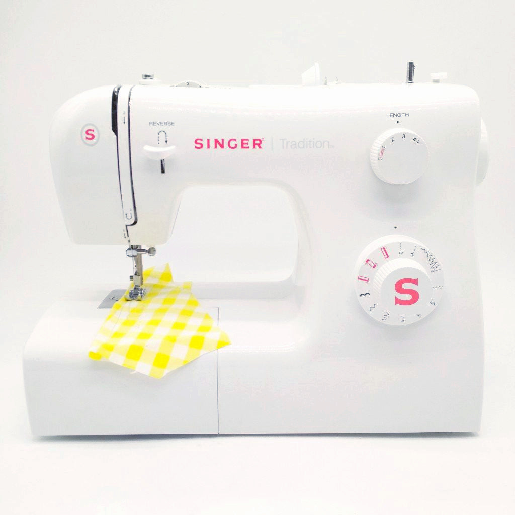 Singer Traditional Sewing Machine 2250