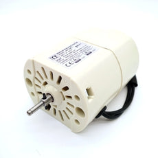 Motor 70W to 90W ; 5500rpm to 7000rpm / Multi Model use