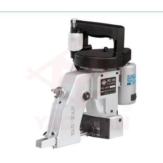 Yao Han N600H Bag Closing Machine (Made in Taiwan)
