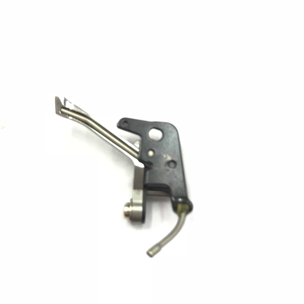 Babylock Upper Looper ( B2201S07A )