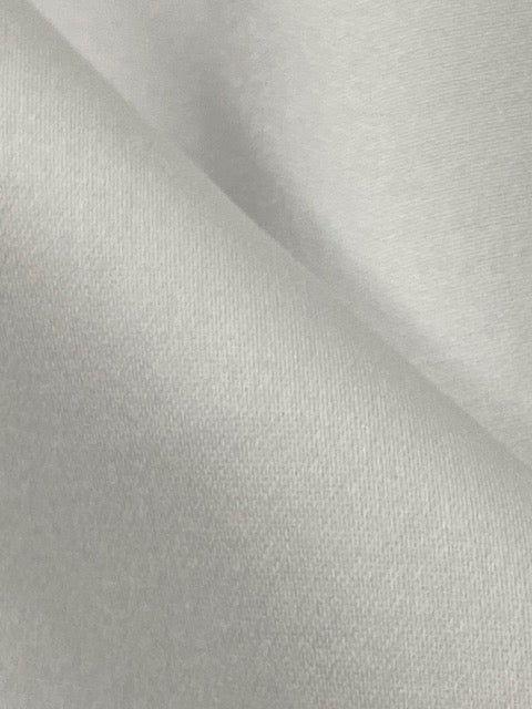 Cotton Spandex Fabric, 98% cotton 2% Spandex, very comfortable on skin. 1 yard packing