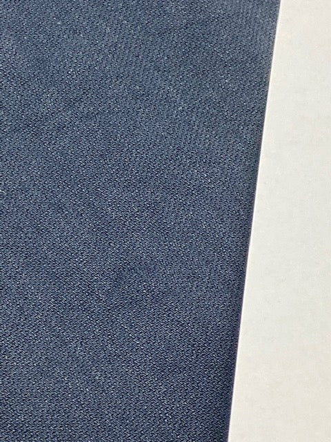 "Poly Cotton fabrics ON SALE. 60"" width. Dark Colours. High Quality! ONLY at $6 per yard."