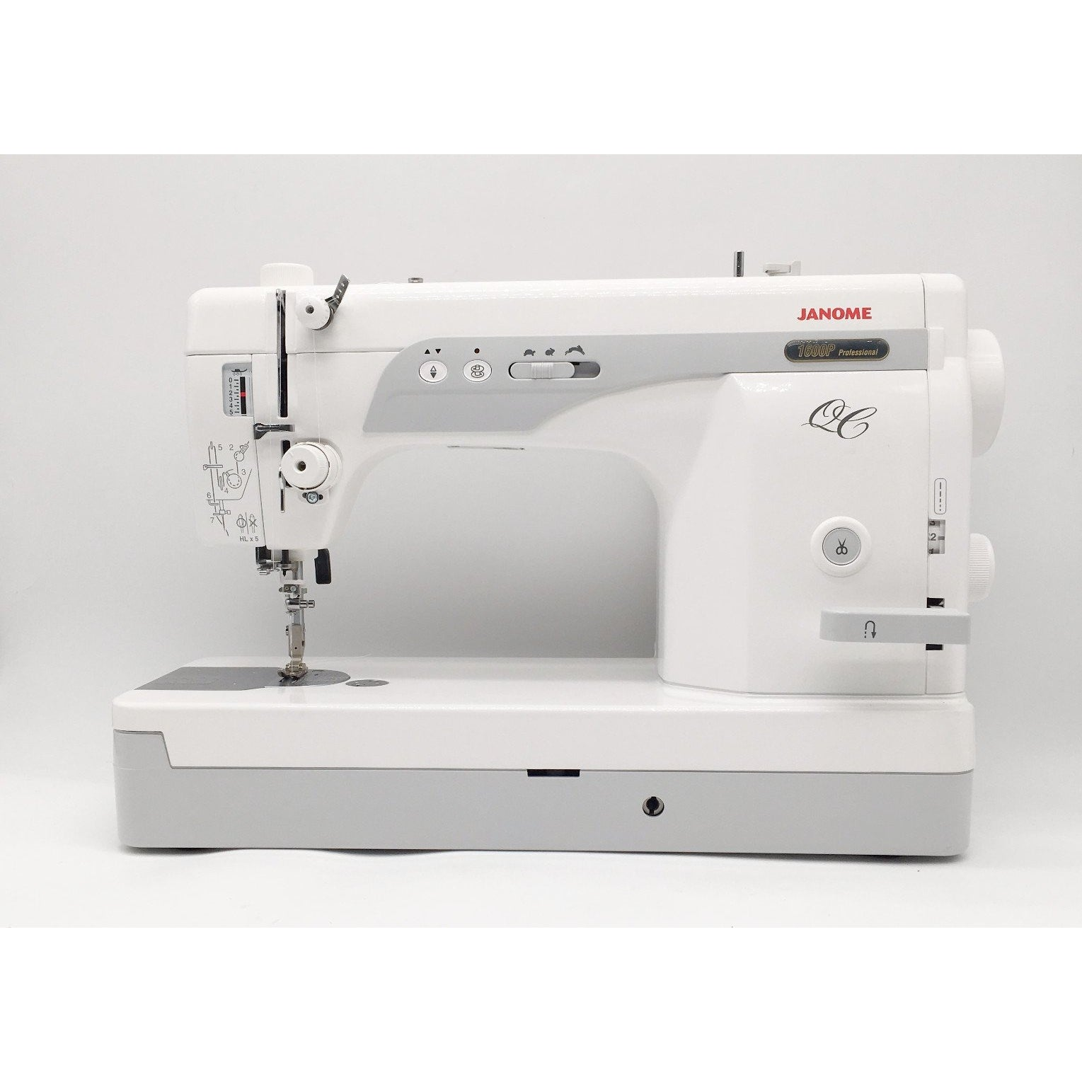 walmart quilt sewing janome ip portable machine pink quilting canada en