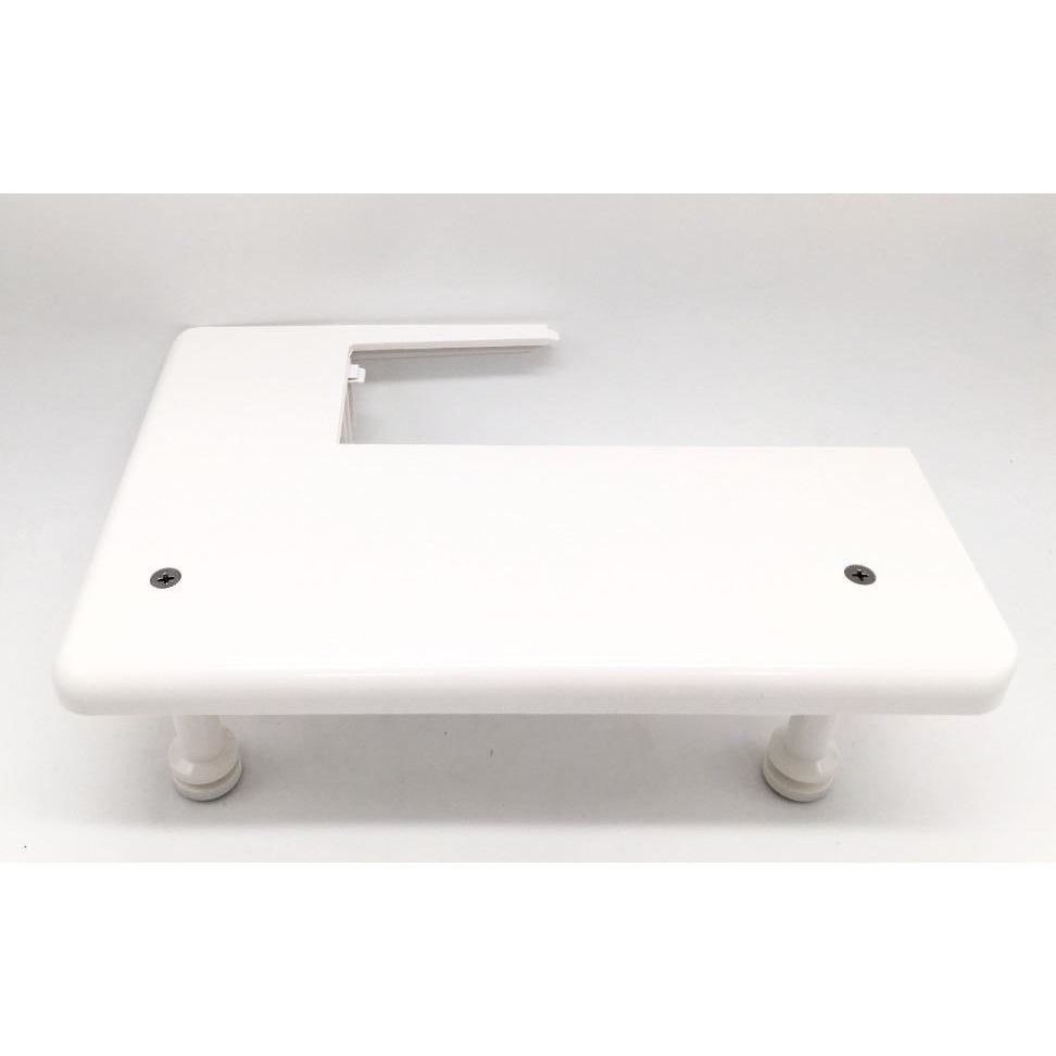 Coverprooriginal For Janome Coverstitch Extension Table OPNwkn80X