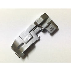 "1/8"" Piping Foot (Janome Original)"