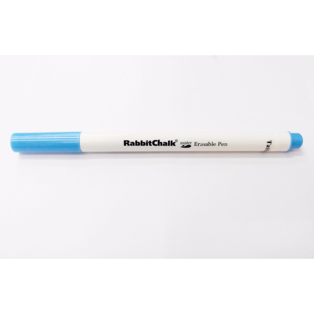 RabbitChalk Erasable Pen