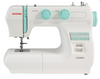 Janome Sewing Machine, Model 2200XT multifunction sewing machine. Very durable; Compact and user friendly sewing machine.