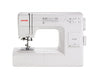 Janome HD3000 - Heavy Duty Sewing Machine - Sewing Machine | Sewing Machine Singapore - Sewing.sg