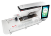 Janome MC15000 Horizon Memory Craft High-End Quilting & Embroidery Machine - Sewing & Embroidery Machine | Sewing Machine Singapore - Sewing.sg