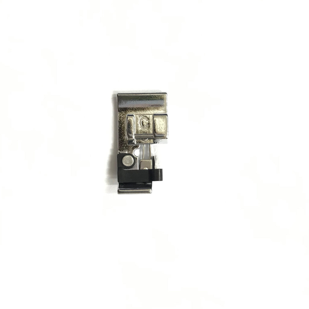 "Overedge Foot ""C"" for Janome 822801001 (ORIGINAL)"