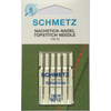 Schmetz Topstitch Needles - Sewing Needles | Sewing Machine Singapore - Sewing.sg