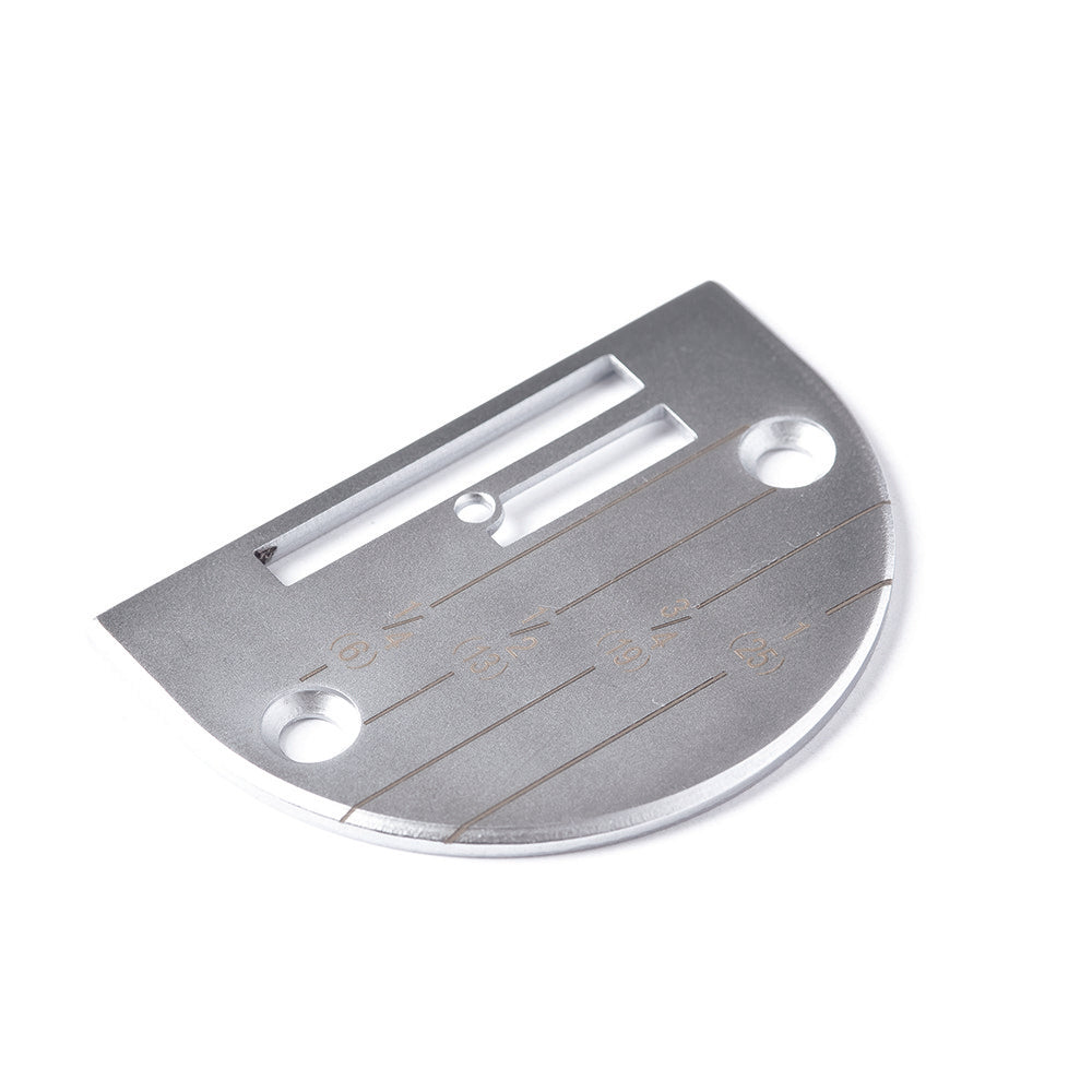 Needle Plate for Ultrafeed LS-1