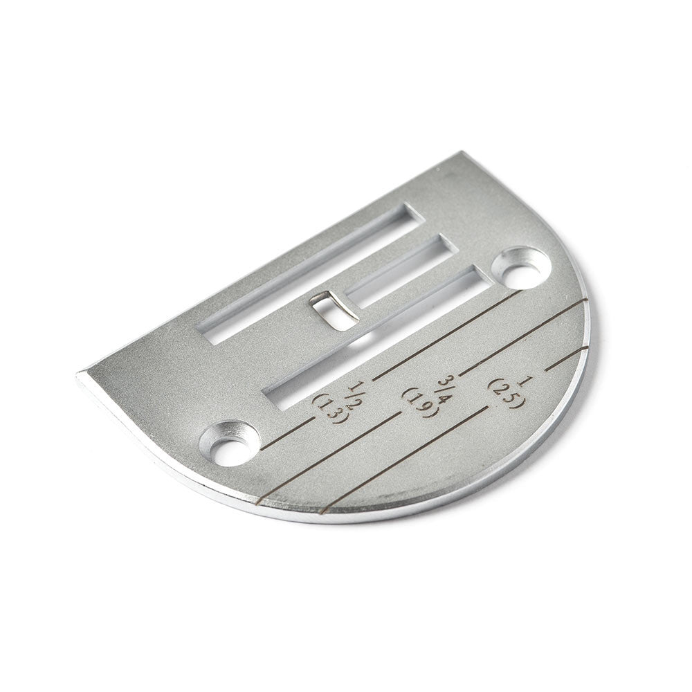 Needle Plate for Ultrafeed LSZ-1