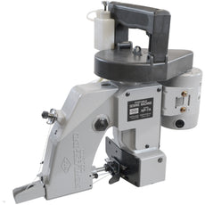 Newlong NP-7A Bag Closing Machine (From Japan)