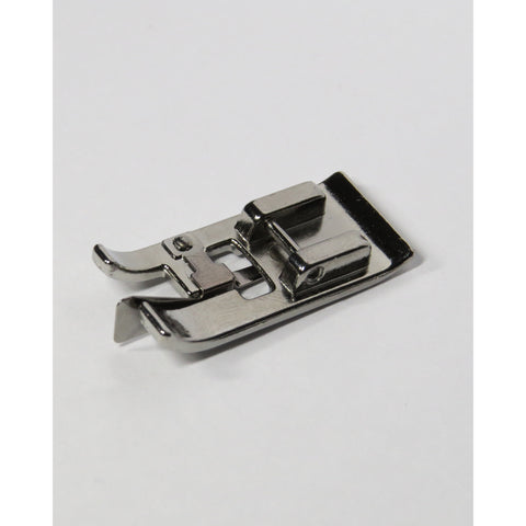 Overlock foot - Sewing Accessories | Sewing Machine Singapore - Sewing.sg