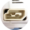 Foot Controller (Babylock Genuine) - Controller | Sewing Machine Singapore - Sewing.sg