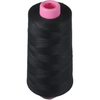 Polyester Thread / Overlocking Thread - Sewing Accessories | Sewing Machine Singapore - Sewing.sg