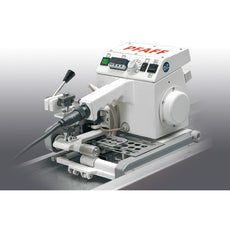 PFAFF 8362- 004/004 : Mobile Heat-Sealing Machine