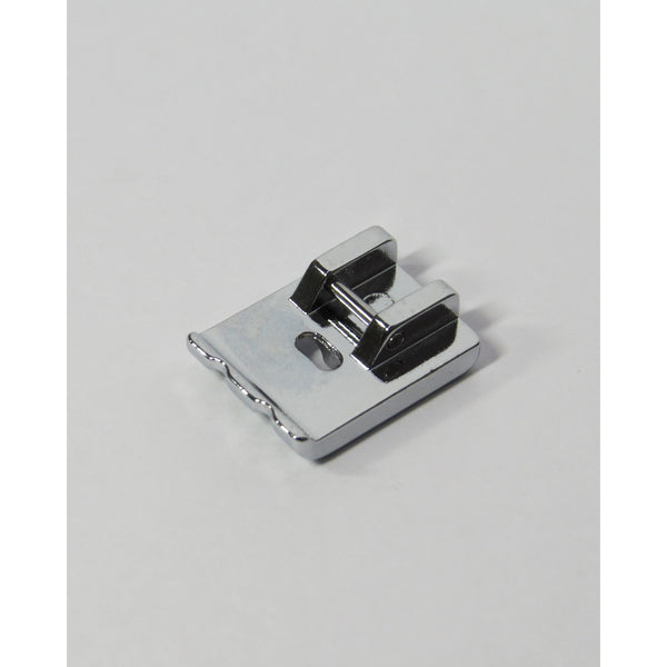 Piping foot - Sewing Accessories | Sewing Machine Singapore - Sewing.sg