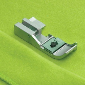 Babylock Blindhem Foot for Overlock & Cover-stitch