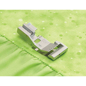 Babylock Shirring Foot for Overlock & Cover-stitch