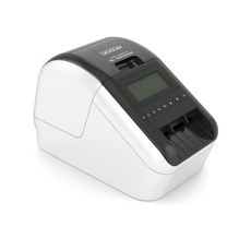 Brother QL-820NWB Professional Label Printer - USB