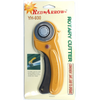 Rotary Cutter - Sewing Accessories | Singapore Sewing Machine - Sewing.sg