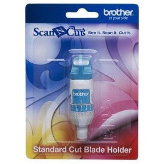 Brother ScanNCut Standard Cut Blade Holder
