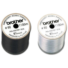 Brother Embroidery Bobbin Thread
