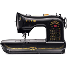Singer 160LE - Singer Limited Edition Sewing Machine