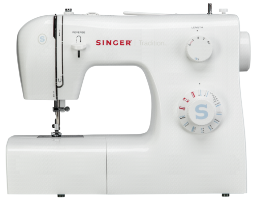 Singer Sewing Machine Tradition 2259 STOCK REPLENISED!