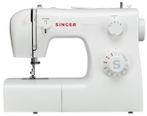 Singer Sewing Machine Tradition 2259 Suitable for Beginners and Simple Sewing, IN STOCK NOW