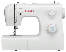 Singer Sewing Machine Tradition 2259, IN STOCK NOW